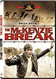 The McKenzie Break (Bilingual)