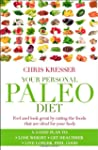 Your Personal Paleo Diet: Feel and lo...