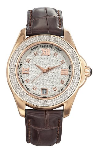 Saint Honore 761010 8PARDR