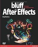 L'art du bluff avec After Effects
