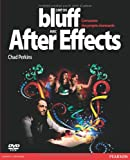 echange, troc Perkins Chad - L'art du bluff avec After Effects