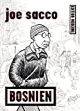 Bosnien (3037310693) by Joe Sacco