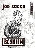 Bosnien (3037310693) by Joe Sacco