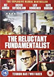 The Reluctant Fundamentalist [DVD] [2012]