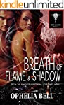 Breath of Flame and Shadow (Rising Dr...
