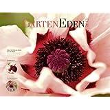 """Garten Eden 2013von """"Mohn"""""""