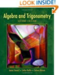 Algebra and Trigonometry (with Video...