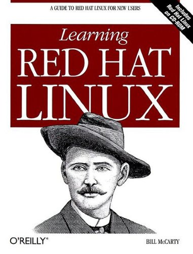 how to learn linux at home