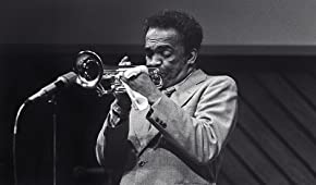Image de Howard McGhee