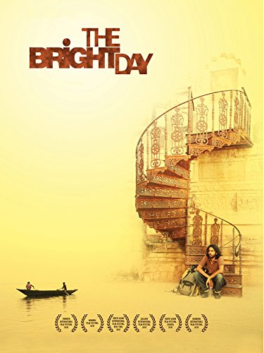 The Bright Day(English Subtitled)