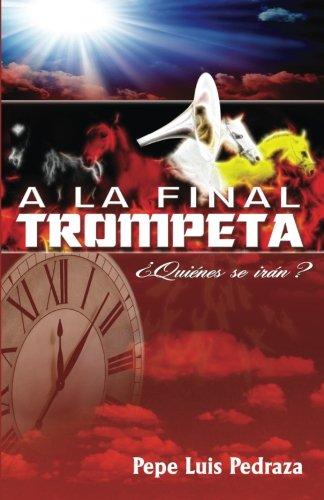 A La Final Trompeta: ¿Quienes se irán?