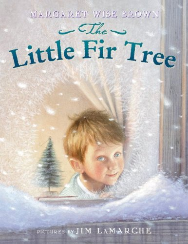The Little Fir Tree