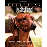 "The Essential Dachshund (Essential (Howell))von ""Howell Book House"""