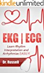 EKG | ECG (Learn EKG Interpretation a...