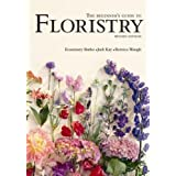The Beginner's Guide to Floristryby Rosemary Batho