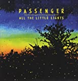 Passenger All the Little Lights [Vinyl LP]