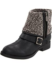 Dr. Scholl's Women's Bobbin Ankle Boot