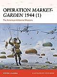 Operation Market-Garden 1944 (1) (Campaign 270)