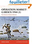 Operation Market-Garden 1944 (1): The...
