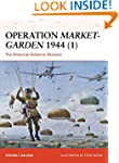 Operation Market-Garden 1944 (1): The...