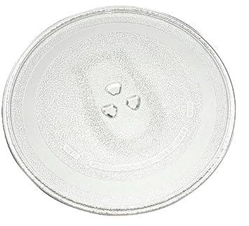 Bunzlauer Céramique Bol à céréales 13 cm décor 54 à la main NEUF