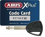 ABUS-Diebstahlsicherungen-SRA-Granit-Extreme-Plus-59-Black-56560