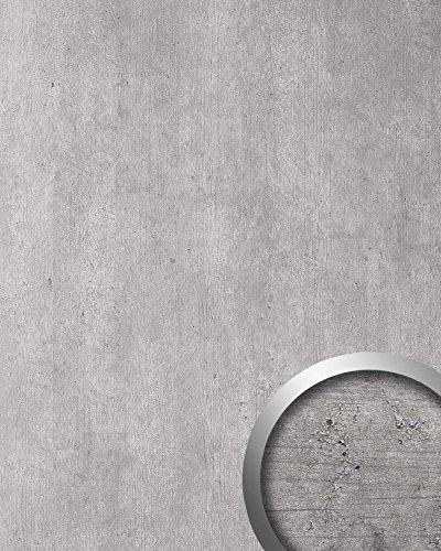 panel-decorativo-aspecto-cemento-wallface-19091-cement-light-hormigon-piedra-atractivo-decoracion-re