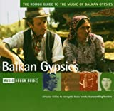 Rough-Guide-to-the-Music-of-Balkan-Gypsies