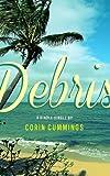 Debris (Kindle Single)
