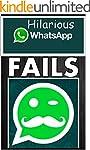 Memes: Whatsapp Memes: Funny Memes an...