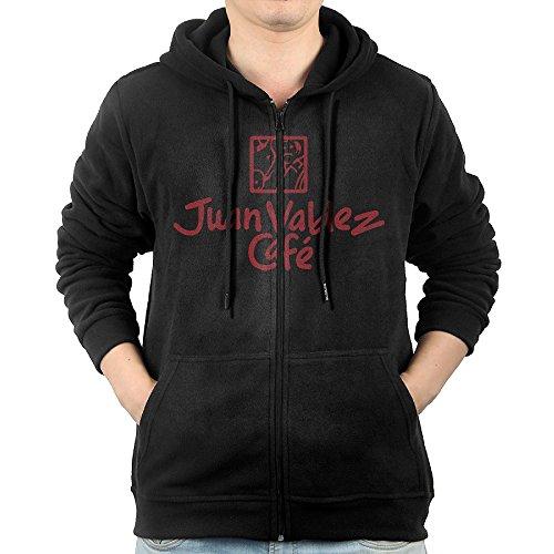 mens-juan-valdez-cafe-mens-slim-fit-zip-up-hoodies-fleece-sweatshirts-jacketx-large