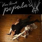 echange, troc Van Hunt - Popular