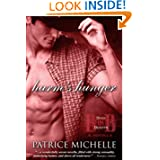 Harms Hunger Cowboy Romance ebook