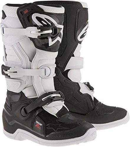 Alpinestars-Unisex-Child-Tech-7S-Youth-Boots