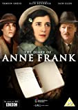 The Diary of Anne Frank - Complete BBC Series [DVD]