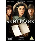 The Diary of Anne Frank - Complete BBC Series [DVD]by Ellie Kendrick