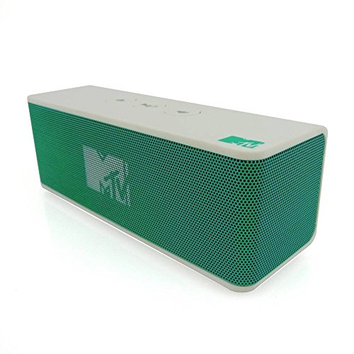 mtv-1776-bluetooth-speaker-white-teal