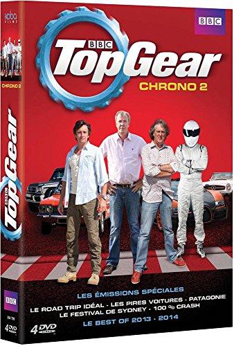 top-gear-chrono-2