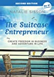 The Suitcase Entrepreneur: Create fre...
