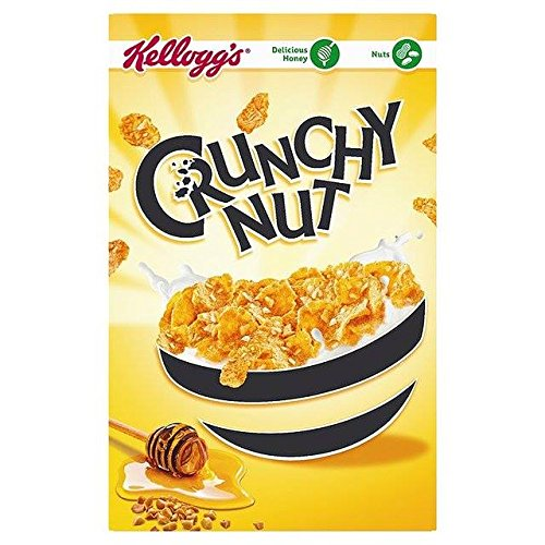 kelloggs-crunchy-nut-corn-flakes-375g