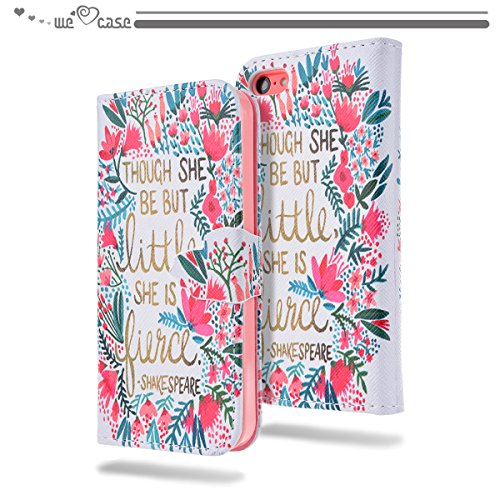 welovecase-for-iphone-5c-case-pocket-pu-leather-case-cover-new-fashional-colorful-painting-though-sh