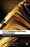 img - for Hume's 'Dialogues Concerning Natural Religion': A Reader's Guide (Reader's Guides) book / textbook / text book