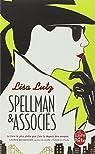 Spellman et Associés par Lutz