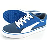 PUMA MAEKO S 3530920001 Unisex-child Sports Shoe
