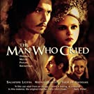 The Man Who Cried - Original Motion Picture Soundtrack [Clean]