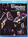 Live At Shepherds Bush, London [Blu-ray] [2013]