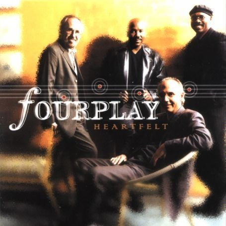 Fourplay - Jazz Break The Best Of Contemporary Smooth Jazz - Zortam Music