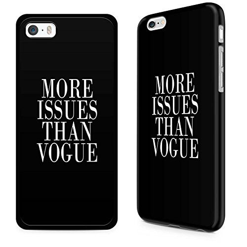 gadget-zoor-merchandising-famosa-cita-diciendo-funny-carcasa-rigida-para-iphone-4-4s-5-5s-5-c-6-6s-p