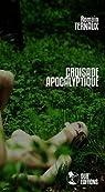 Croisade apocalyptique par Ternaux