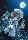 アニメ(ひぐらしのなく頃に解)BD-BOX [Blu-ray]